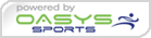 Powered by Oasys Sports